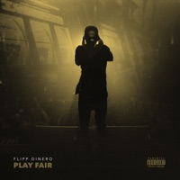 Play Fair - Single - Flipp Dinero