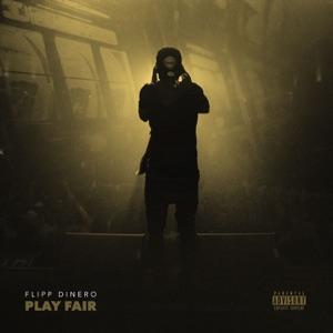 Play Fair - Single Mp3 Download