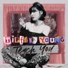 Tiffany Young - Teach You artwork