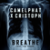 CamelPhat & Cristoph Breathe (feat. Jem Cooke) free listening