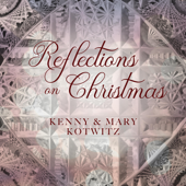 I Always Cry at Christmas - Kenny Kotwitz & Mary Kotwitz