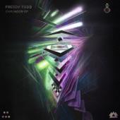 Freddy Todd - Digitally Sizzlin (feat. kLL sMTH)