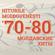 Various Artists - Hiturile Moldovenești Ale Anilor '70-'80
