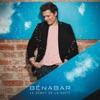 Bénabar - Le Début de la suite Album