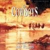 the-cowboys-original-motion-picture-soundtrack