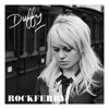 Duffy - Rockferry bild