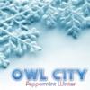 Peppermint Winter - Single ジャケット写真