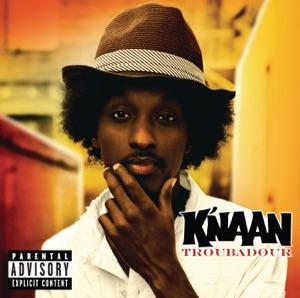 K'naan - Wavin' Flag feat. will.i.am & David Guetta