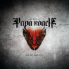 Last Resort - Papa Roach mp3