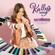 KALLY's Mashup: La Música (Banda Sonora Original de la Serie de TV) - KALLY'S Mashup Cast