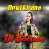 The Best of Dewi Kirana - Dewi Kirana