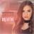 Download lagu Mackenzie Ziegler - Breathe.mp3