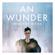 Wincent Weiss An Wunder free listening