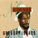 Maximum Respect - Gregory Isaacs