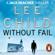 Lee Child - Without Fail: Jack Reacher 6