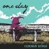 Common Kings - Broken Crowns (feat. Matisyahu)