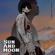 It's You (feat. ZICO) - SAM KIM