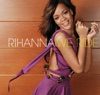 We Ride - Single, Rihanna