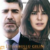 Yüreğimden Tut (feat. Eylem Aktaş) - M.Cem Tuncer