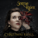 Christmas Kisses - Serena Ryder