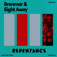 Repentance - Single Mp3 Download