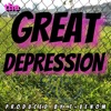 The Great Depression - Single, .Vo.
