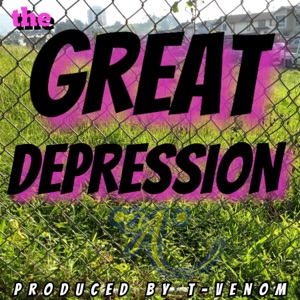 The Great Depression - Single Mp3 Download