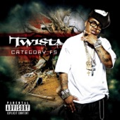 Category F5 (feat. Gucci Mane, Busta Rhymes, Akon, R. Kelly & Lil Boosie)