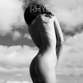 Rhye - Waste