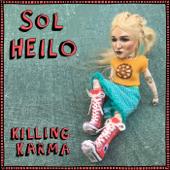 Killing Karma