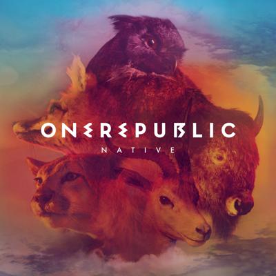 I Lived - OneRepublic song