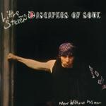 Little Steven & The Disciples of Soul - Angel Eyes