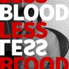 Bloodless - Andrew Bird