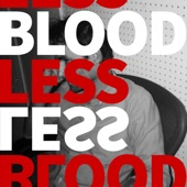 Andrew Bird - Bloodless