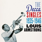 Louis Armstrong and His Orchestra - Swing That Music