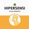 Hipersensi (feat. Tolak angry) - GO-JEK Indonesia