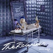 Sweet but Psycho (Morgan Page Remix) - Ava Max - Ava Max