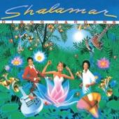 Shalamar - Take That to the Bank (Radio)