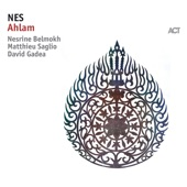 NES - Ahlam