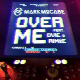 Over Me (feat. Ovie & Aimée)