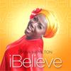 I Believe - Diana Hamilton