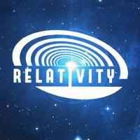 RELATIVITY 60