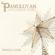 Halina, Hesus - Pansol Choir