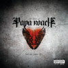 Papa Roach - Last Resort Grafik