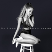 Ariana Grande - My Everything (Deluxe)