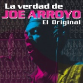 Joe Arroyo - En Barranquilla Me Quedo (feat. La Verdad)