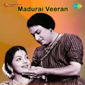 Vaanga Machan Vaanga-T. M. Sounderarajan & P. Leela