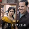 Bolte Parini From Gold Single