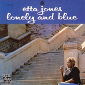 Etta Jones - You Don't Know My Mind