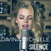 Silence - Davina Michelle